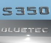 S350_Bluetec