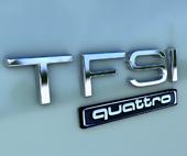 TFSI logo