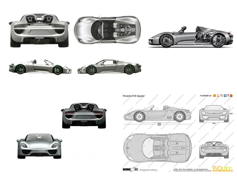 Porsche_918_Spyder_2010_2015