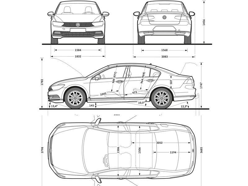 VW_Passat_2015